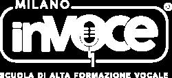 Milano in voce